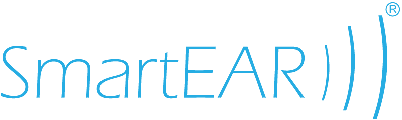 SmartEar - hearing accessories