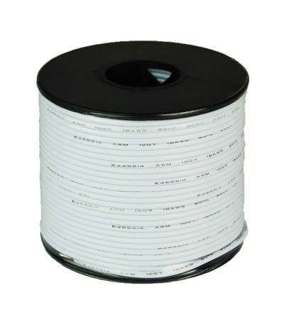Cable 40m for an external induction loop for Geemarc devices - 40m